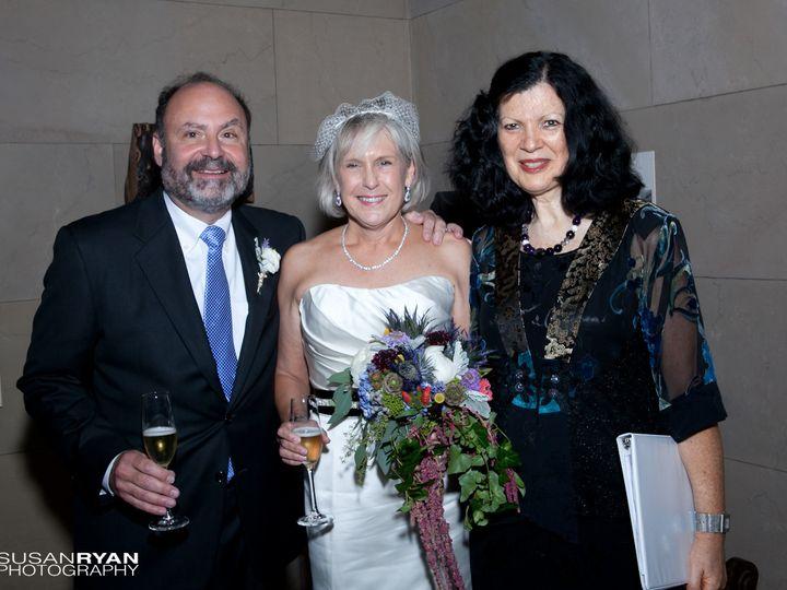 Tmx 1379362634754 0256 Img0479 Chicago, IL wedding officiant