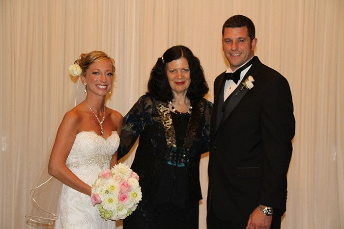Tmx 1382137329357 Img0112a Chicago, IL wedding officiant
