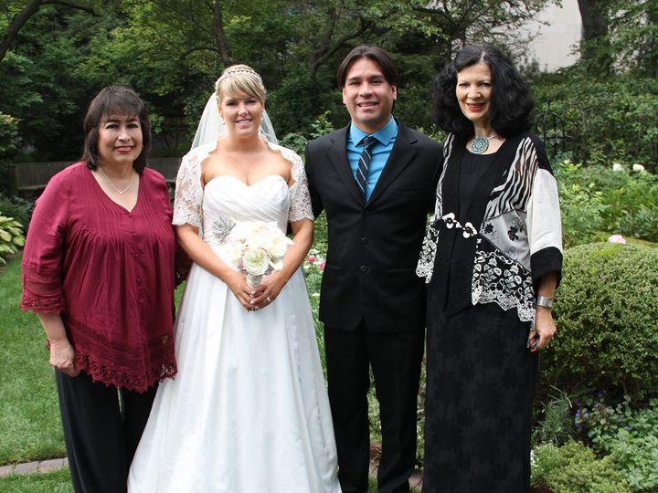 Tmx 1382137392238 Img01346x5 Chicago, IL wedding officiant