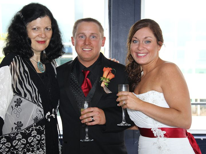 Tmx 1382139052729 Img0143a Chicago, IL wedding officiant
