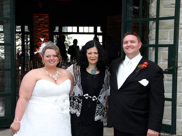 Tmx 1382139077619 Img0144a Chicago, IL wedding officiant