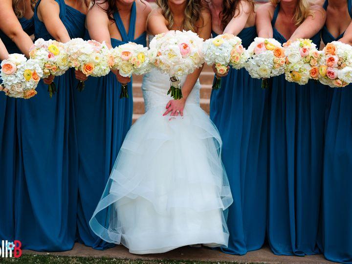 Tmx 1381175951934 Details 19 Oklahoma City, Oklahoma wedding planner