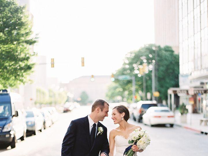 Tmx 1381176013276 Henkel   Bride  Groom   001  009500 R1 003 1 Oklahoma City, Oklahoma wedding planner