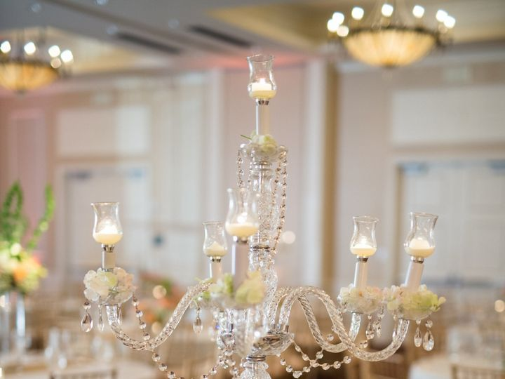 Tmx 1414377136929 Jmc 96 Oklahoma City, Oklahoma wedding planner