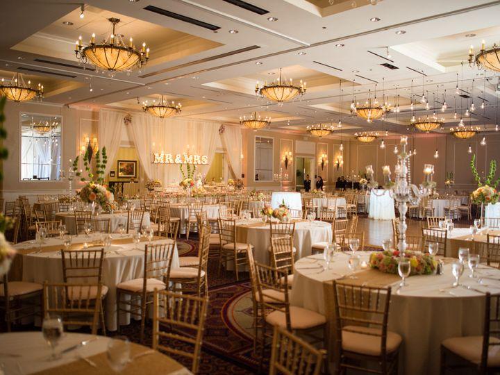 Tmx 1414377225146 Jmc 100 Oklahoma City, Oklahoma wedding planner