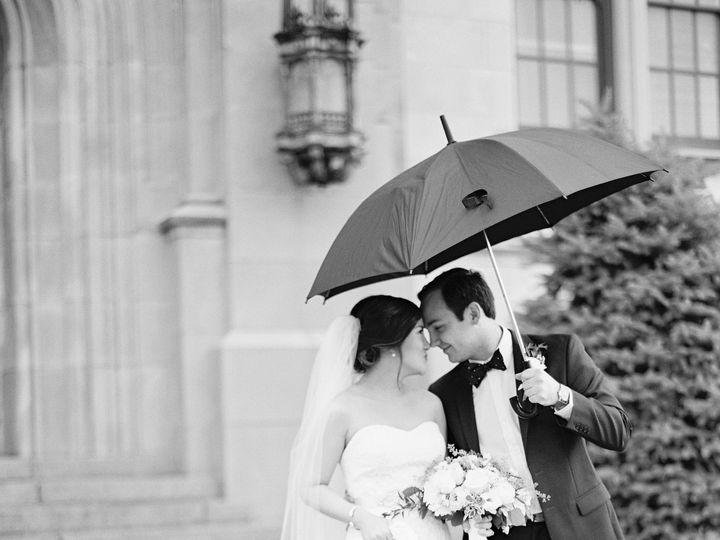 Tmx 1414377360557 Blankenship   Bride  Groom   46  009497 R1 013 Oklahoma City, Oklahoma wedding planner