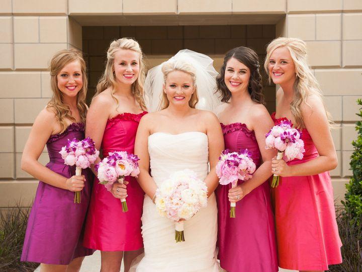 Tmx 1417574880694 36faves  Oklahoma City, Oklahoma wedding planner