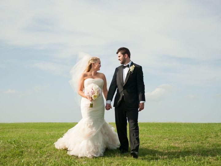 Tmx 1417574922725 44faves  Oklahoma City, Oklahoma wedding planner