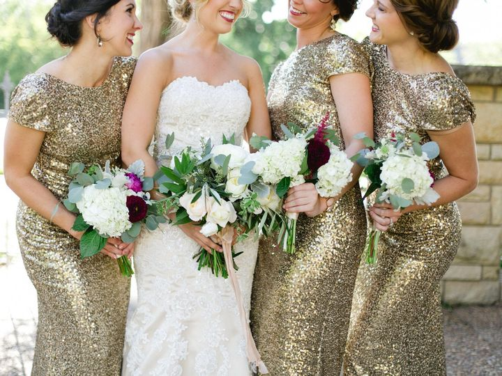 Tmx 1441209992438 Awp201 Oklahoma City, Oklahoma wedding planner