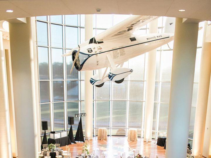 Tmx 1441210005189 Awp564 Oklahoma City, Oklahoma wedding planner