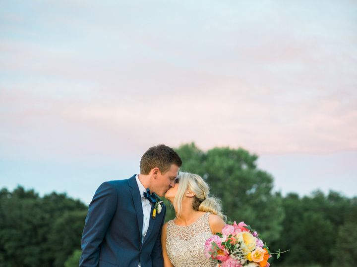 Tmx 1441210051133 Jmc0038 Oklahoma City, Oklahoma wedding planner