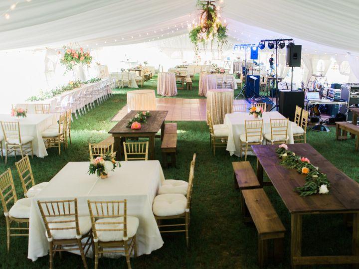 Tmx 1441210159294 Jmc9047 Oklahoma City, Oklahoma wedding planner