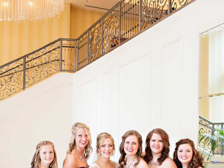 Tmx 1441210309139 Img190 Oklahoma City, Oklahoma wedding planner