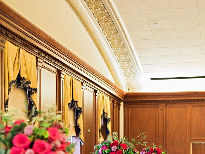 Tmx 1441210368487 Img290 Oklahoma City, Oklahoma wedding planner