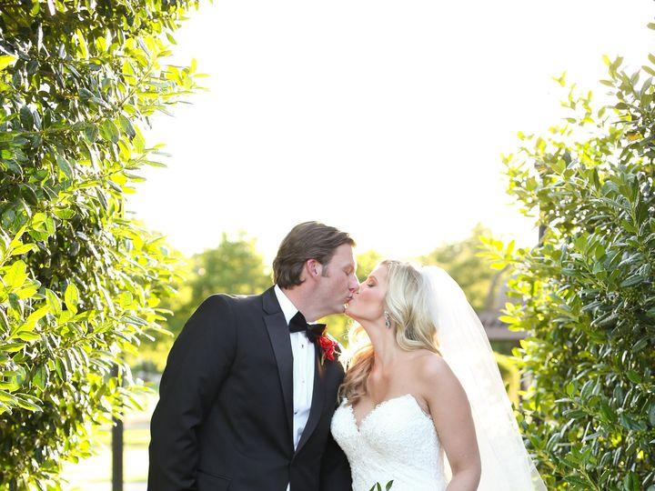 Tmx 1474829912050 Aaronsnowphotographyewingalone.aes4635 Oklahoma City, Oklahoma wedding planner