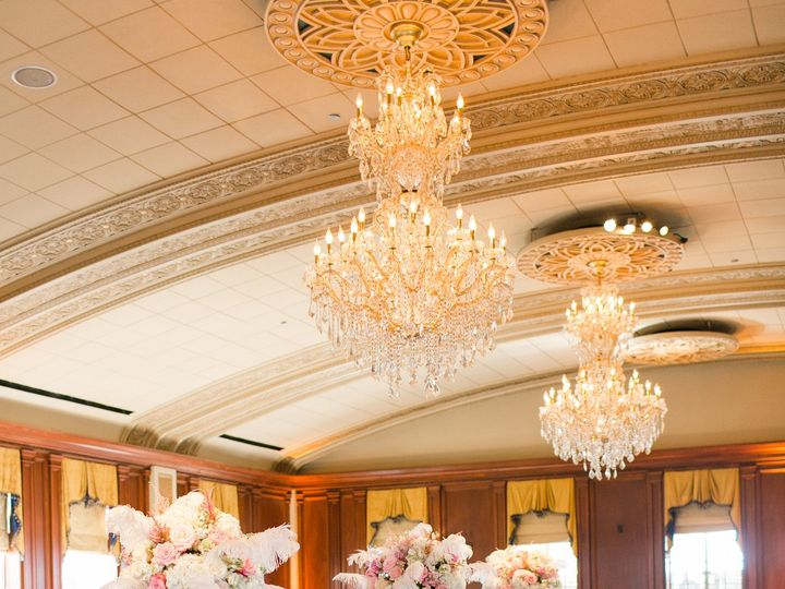 Tmx 1474829961244 Rosspfeiferwed314 Oklahoma City, Oklahoma wedding planner