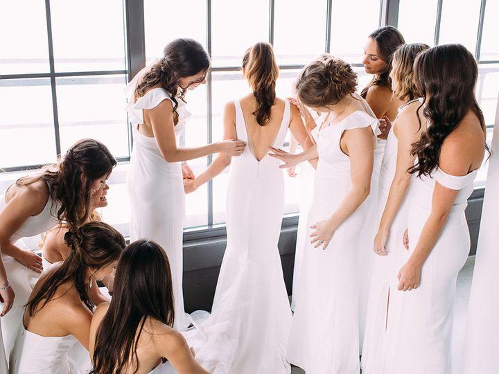 Tmx 1503758852397 Img6611 Oklahoma City, Oklahoma wedding planner