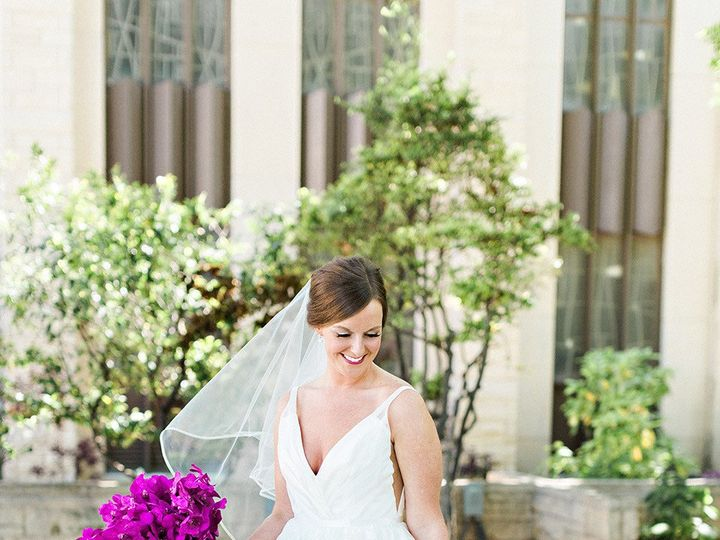 Tmx 1503758862484 Img6321 Oklahoma City, Oklahoma wedding planner