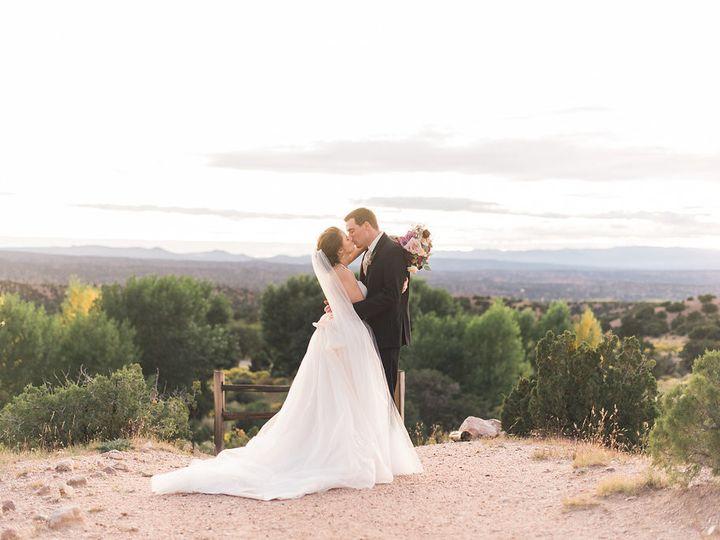 Tmx 1503758894484 Elliott478 Oklahoma City, Oklahoma wedding planner