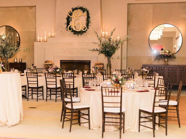Tmx 1503758907591 Elliott495 Oklahoma City, Oklahoma wedding planner