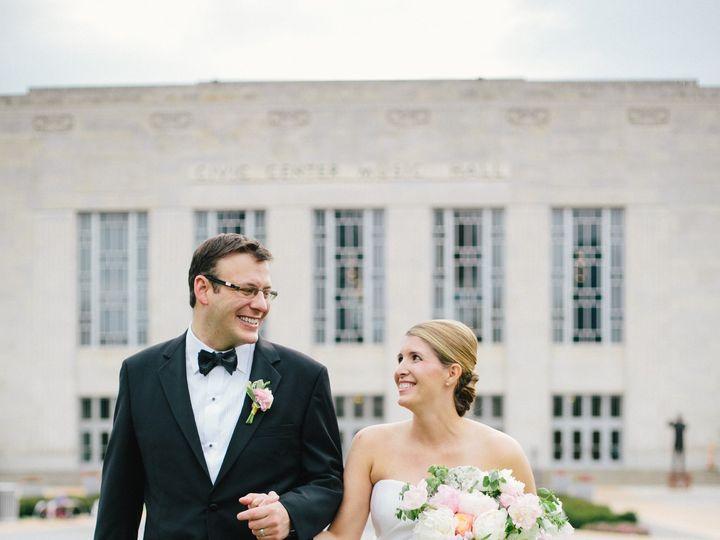 Tmx 1503758995512 Aaronsnowphotographymclainemilyandstuart.aes0561 Oklahoma City, Oklahoma wedding planner