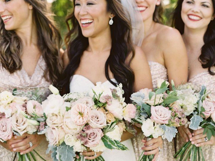 Tmx 1503759078000 Smith Bridalparty 015 Oklahoma City, Oklahoma wedding planner