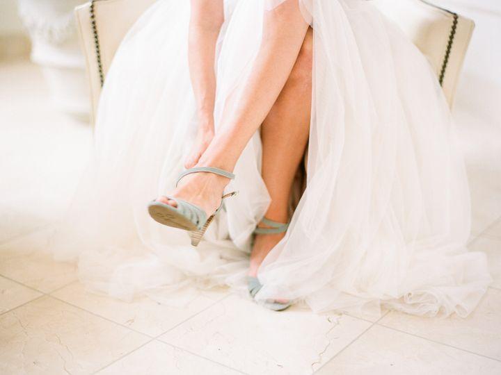 Tmx 1503759258961 Kliewerwedding 51 Oklahoma City, Oklahoma wedding planner
