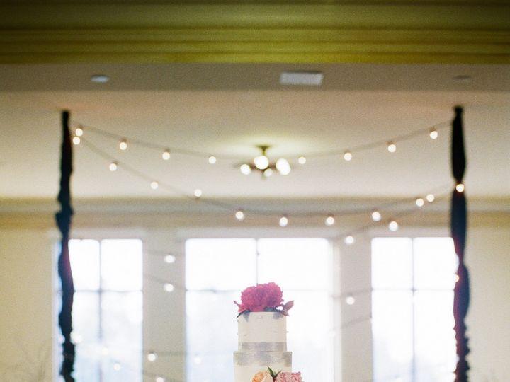 Tmx 1503759392578 Gutterywedding 341 Oklahoma City, Oklahoma wedding planner