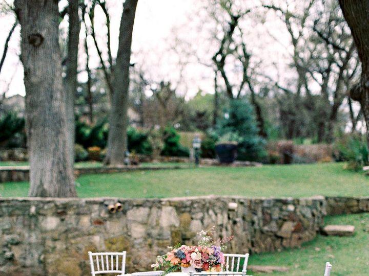Tmx 1519399765 94be1b98e260e5ac 1519399764 6db96190cf8e28f4 1519399748379 1 IMG 003 Oklahoma City, Oklahoma wedding planner