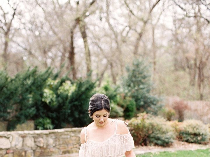 Tmx 1519399814 E1c3e89d544e0aa2 1519399813 169ec6c6228eccc1 1519399811135 4 IMG 038 Oklahoma City, Oklahoma wedding planner