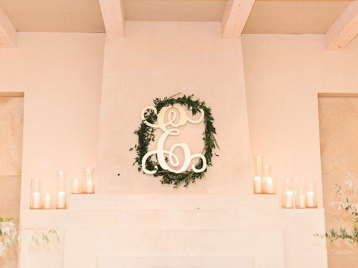 Tmx 1519399919 Bafeeb731fc34820 1519399918 9c09a3e5fb6d6917 1519399918665 7 Elliott510 Oklahoma City, Oklahoma wedding planner