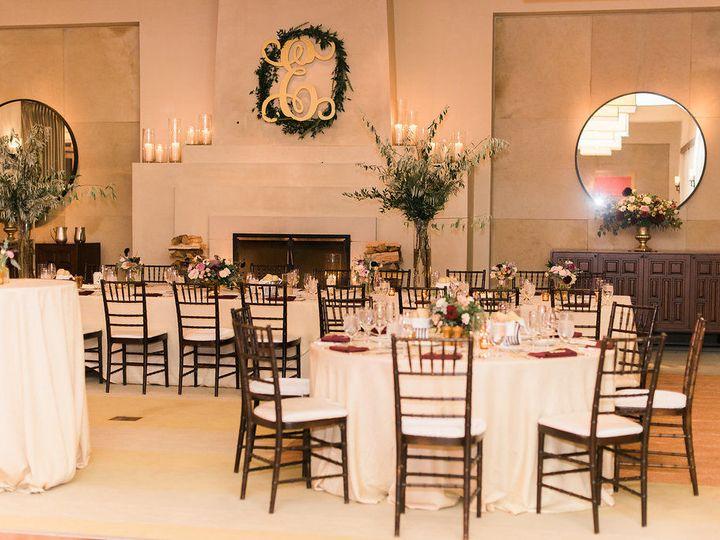 Tmx 1519399935 4ca82c4383f2d914 1519399934 18538469e73ef05c 1519399934535 8 Elliott495 Oklahoma City, Oklahoma wedding planner