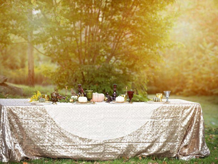 Tmx 1488211331059 T1 Montrose, Pennsylvania wedding rental