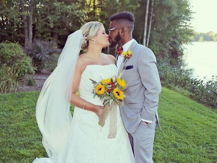Tmx 1491311402983 Img8616 Montrose, Pennsylvania wedding rental
