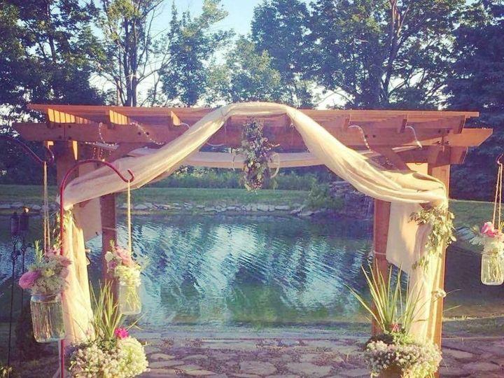 Tmx 1491311404100 Img8607 Montrose, Pennsylvania wedding rental