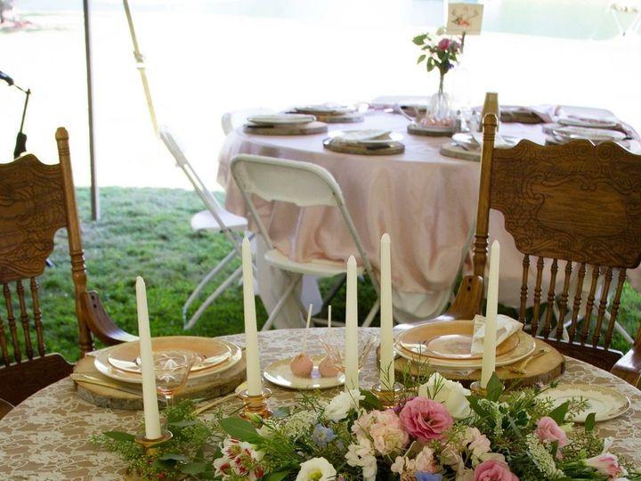 Tmx 1491311414758 Img8605 Montrose, Pennsylvania wedding rental