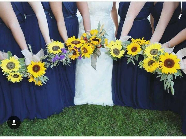 Tmx 1491311424532 Img8604 Montrose, Pennsylvania wedding rental