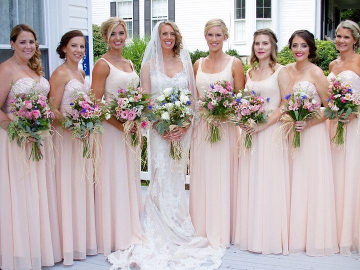Tmx 1491311442087 Fullsizerender 4 Montrose, Pennsylvania wedding rental