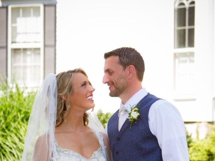Tmx 1491311449572 Fullsizerender 3 Montrose, Pennsylvania wedding rental