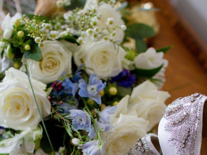 Tmx 1491311458968 Fullsizerender 2 Montrose, Pennsylvania wedding rental