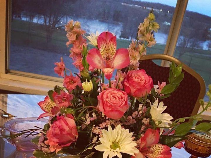 Tmx 1491826367122 178620003563892047565973122279780776528464n Montrose, Pennsylvania wedding rental