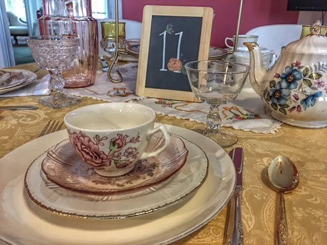 Tmx 1494864066591 Unnamed 5 Montrose, Pennsylvania wedding rental