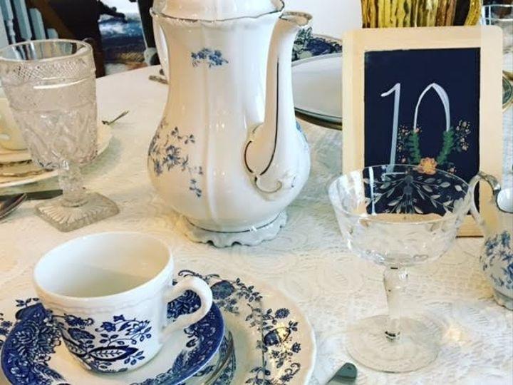 Tmx 1494864086599 Unnamed Montrose, Pennsylvania wedding rental