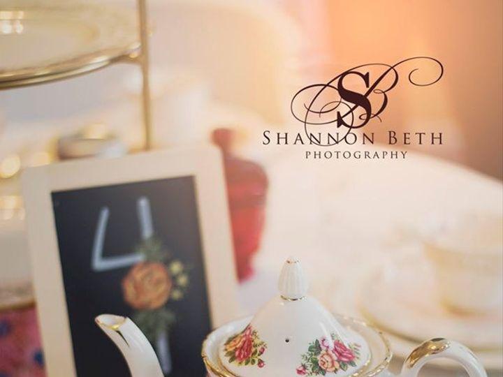 Tmx 1494965007320 1844953510158848032090434204492060775955094o Montrose, Pennsylvania wedding rental
