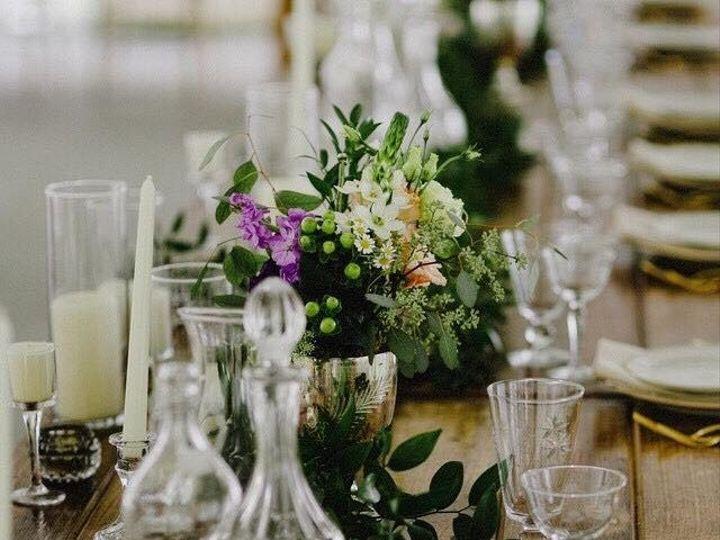 Tmx 1502368114598 206383934122475691707604013045423318429560n Montrose, Pennsylvania wedding rental