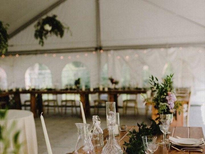 Tmx 1502368120870 206641694122475358374307598228167462806792n Montrose, Pennsylvania wedding rental