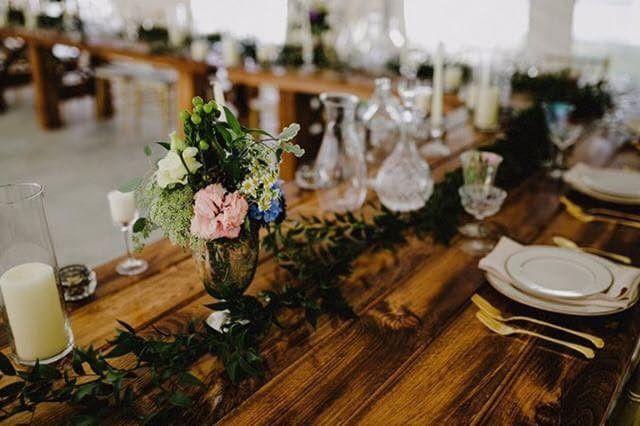 Tmx 1502368126805 206644734122475325040977769324778509035277n Montrose, Pennsylvania wedding rental