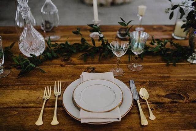 Tmx 1502368133056 20708044412247525837431700430458766257888n Montrose, Pennsylvania wedding rental