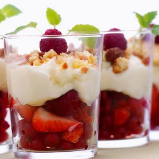 StrawberryParfaiteditedresize