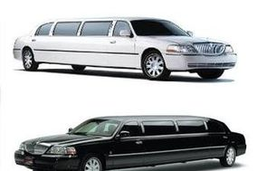 Miami Airport Car Service and Transportation?
